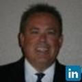 Jim Smith profile image