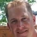Michael Schoppet, CFA CAIA CIPM profile image