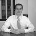Chris DeConinck profile image