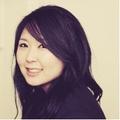 Jessica Takeuchi profile image