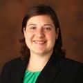Alena Kuprevich profile image