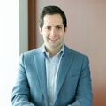 Matthew Streisfeld profile image