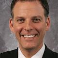Rick Babich, CFA profile image