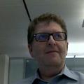 Jeff Klein profile image
