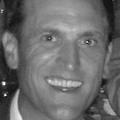 Jay Pollitt profile image