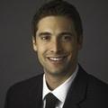 Casey Swercheck profile image