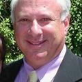 Marc Rosenberg profile image