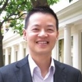 Peter Lieu profile image