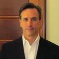 Dan Steele profile image