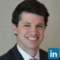Tyson Pinnell profile image