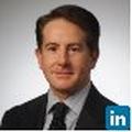 David Belmont, CFA profile image