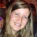 Maria Hojman profile image