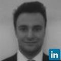 Attilio Baggerman profile image