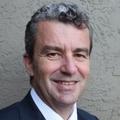 Andrew Hopkin profile image