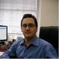 Brian Shapiro profile image