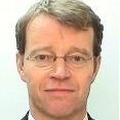 bosworth monck profile image