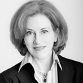 Carolyn Hubach profile image