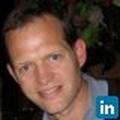 James Garnett profile image