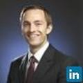 Ed Duszlak profile image