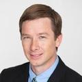 Brian Hider profile image