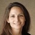 Marcia Markowitz profile image