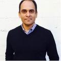 Arvind Purushotham profile image