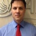 Gonzalo Erroz profile image