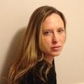 Andrea McAndrew, CFA profile image