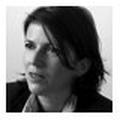 Sabina Sammartino profile image