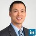 Trung Lu profile image