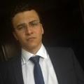 Matteo Santoro profile image