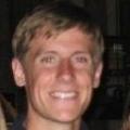 Rick Furseth profile image