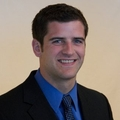 Brady Hyde profile image