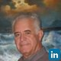 Eduardo Castillo Martin profile image