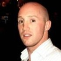 John Rowland profile image