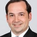 Robert Smulowitz profile image