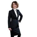 Michelle Ashworth profile image