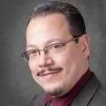 Todd Mazzo profile image