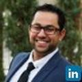 David Eliyahu profile image
