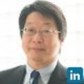 Kazushige Kobayashi profile image