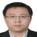 QI CHEN profile image