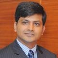 Amit Mehta profile image