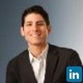 Joseph Clemente, CFA profile image