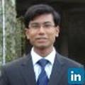 Tanmay Kumar profile image