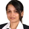 Pratima Divgi profile image