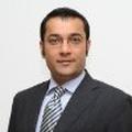 Anubhav Vaish profile image