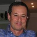Ricardo Kovach profile image