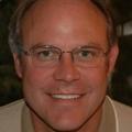 Brian Proctor profile image