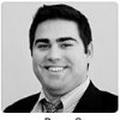 Bryan Sweeney profile image
