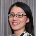Irene Liu profile image